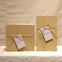 GIFT BOX(リボン)