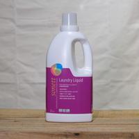 sonett / ウォッシュリキッド(洗濯洗剤)   2L