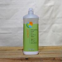 sonett / ウォッシュアップリキッド(食器用洗剤)1L