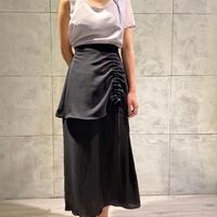 EN50003 シャーリングロングスカート