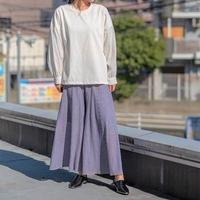 PT1003 スカートパンツ