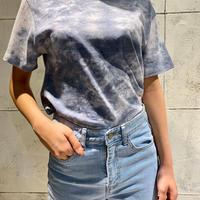 EN10005 タイダイTシャツ