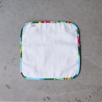 Shanghai  Towel