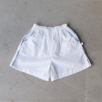 Macau  KIDS  Wide Pants  90
