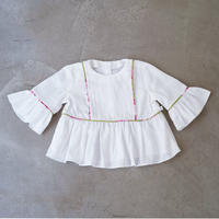 【SPECIAL PRICE】Luzern  KIDS  Tunic 100