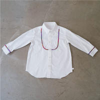 【SPECIAL PRICE】Yangon  KIDS  Shirts 100