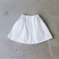 Cancún  KIDS  Skirt  100