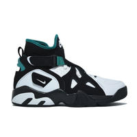 NIKE AIR UNLIMITED OG  BLACK DEEP EMERALD ナイキ エア アンリミテッド