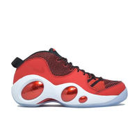 NIKE AIR ZOOM FLIGHT 95 SE RED BLACK ナイキ ズームフライト