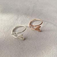 leef ring