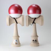 大空 REShape2 板屋楓 Red&White(パール仕上げ)