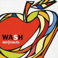 WASH / aeronauts