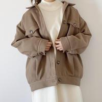 CPOジャケットコート