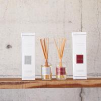 k.hall designs〈ケーホールデザインズ〉 ディフューザー 236ml ミルク/ポメグラネート/エジプシャンジャスミン