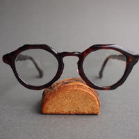 POTATO MEGANE〈ポテトメガネ〉COX Ⅱ-KPT-186