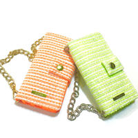 iPhone 6/6s case ★neon