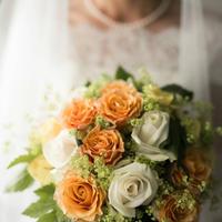 bouquet♡オーダー品