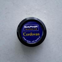 SAPHIR Cordovan cream
