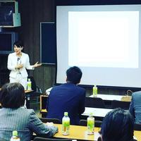 オンライン限定価格!/ JBPメンタルコーチ【 1級 】資格取得講座 / 日本脳ポジ®協会
