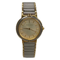 YSL vintage watch