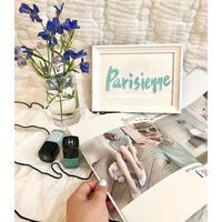 parisienne ART