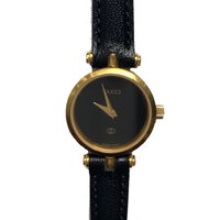 GUCCI sherryline Watch(No.3283)