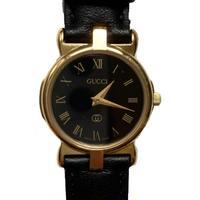 GUCCI vintage Watch(No.4276)