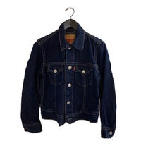 Levis jeans jacket(No.)