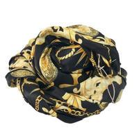 vintage design skarf