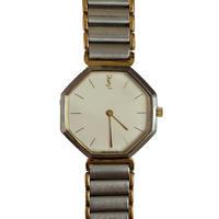 YSL chain watch (No.4365)