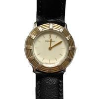 YSL vintage Watch (No.4205)