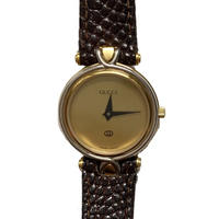 GUCCI vintage Watch(No.4084)