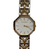 YSL chain watch (No.4415)