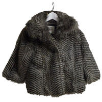 design fur coat