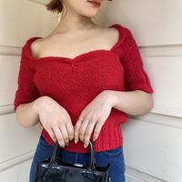 miumiu knit tops (No.3790)