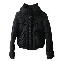 【スペシャルプライス】span design dhow coat