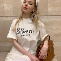 【限定品】happy summer bag 5点セット (paparazzi ivory)