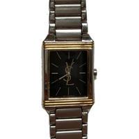YSL chain design watch (No.4314)