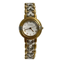 YSL Ychain design Watch