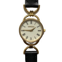 GUCCI logo  design Watch(No.3328)