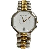 【スペシャルプライス】Dior CD design chain Watch