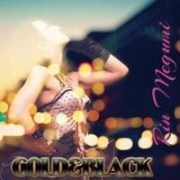 恵梨アルバム GOLD&BLACK
