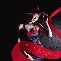 六道寺 恵梨 BLACK&RED