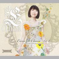 Erina in Classic concert vol.1