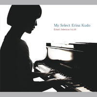 Erina's Selection Vol.18 (Mini Album)