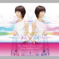 Erina's Selection Vol.22 (Mini Album)