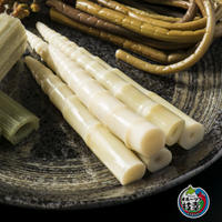 竹の子水煮