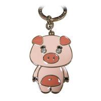 キーリング PIG NEW YEAR (995970500)