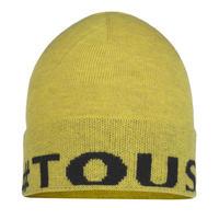 帽子 Tous Lovers ピスタチオ / ウール・アクリル(995940026)