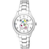 腕時計 Nitくま ステンレススチール マルチ【900350215】